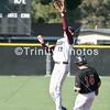 20120315 - HS Baseball v SCCS (18 of 67)