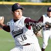 20120315 - HS Baseball v SCCS (40 of 67)