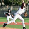 20120315 - HS Baseball v SCCS (65 of 67)