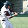 20120315 - HS Baseball v SCCS (26 of 67)