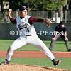 20120315 - HS Baseball v SCCS (55 of 67)