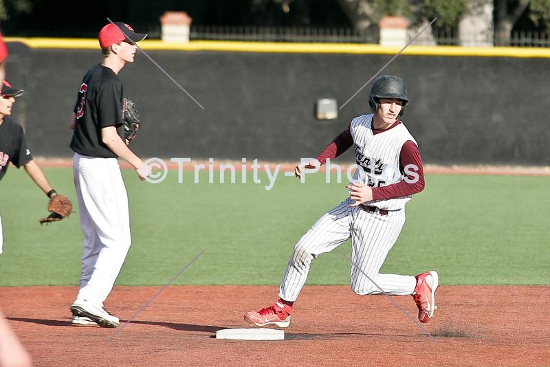 20120315 - HS Baseball v SCCS (52 of 67)