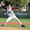 20120315 - HS Baseball v SCCS (63 of 67)