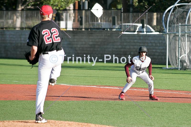 20120315 - HS Baseball v SCCS (50 of 67)