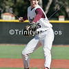20120315 - HS Baseball v SCCS (6 of 67)