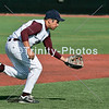20120315 - HS Baseball v SCCS (4 of 67)