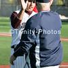20120315 - HS Baseball v SCCS (44 of 67)