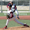 20120315 - HS Baseball v SCCS (13 of 67)