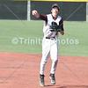 20120315 - HS Baseball v SCCS (20 of 67)