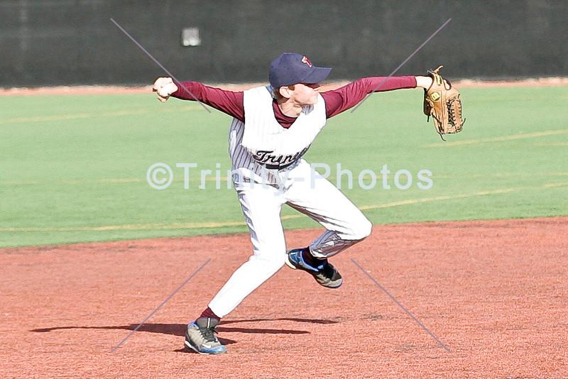 20120315 - HS Baseball v SCCS (37 of 67)