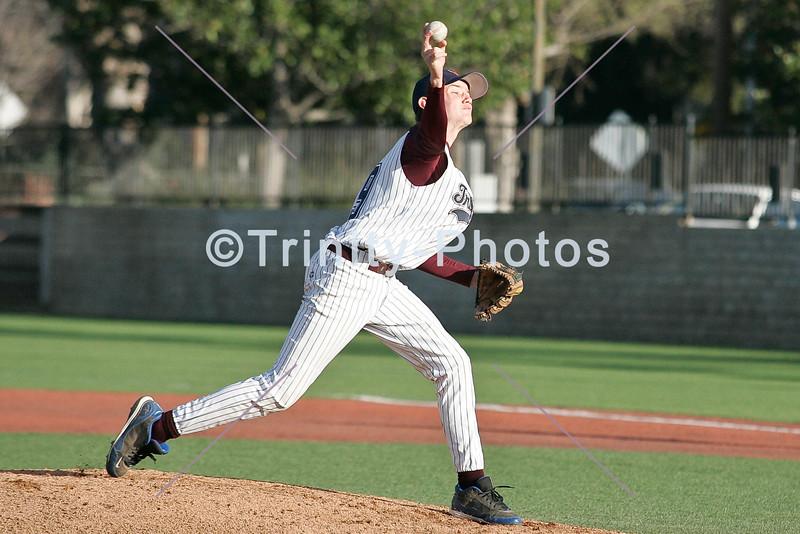 20120315 - HS Baseball v SCCS (64 of 67)