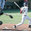 20120315 - HS Baseball v SCCS (34 of 67)