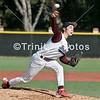 20120315 - HS Baseball v SCCS (9 of 67)