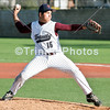 20120315 - HS Baseball v SCCS (41 of 67)