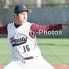 20120315 - HS Baseball v SCCS (36 of 67)