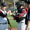 20120315 - HS Baseball v SCCS (45 of 67)