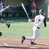 20120315 - HS Baseball v SCCS (35 of 67)