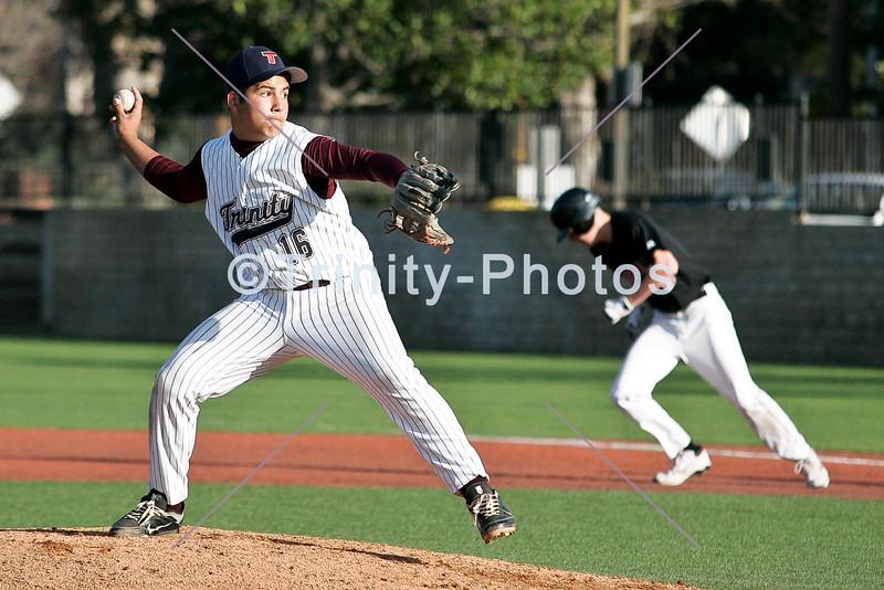 20120315 - HS Baseball v SCCS (60 of 67)