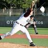 20120315 - HS Baseball v SCCS (56 of 67)