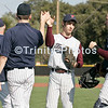 20120315 - HS Baseball v SCCS (10 of 67)