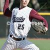 20120315 - HS Baseball v SCCS (8 of 67)