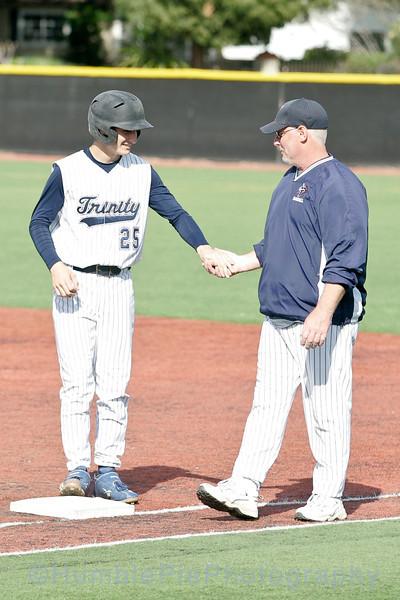 20120319 - HS Baseball v Valley Torah (17 of 43)