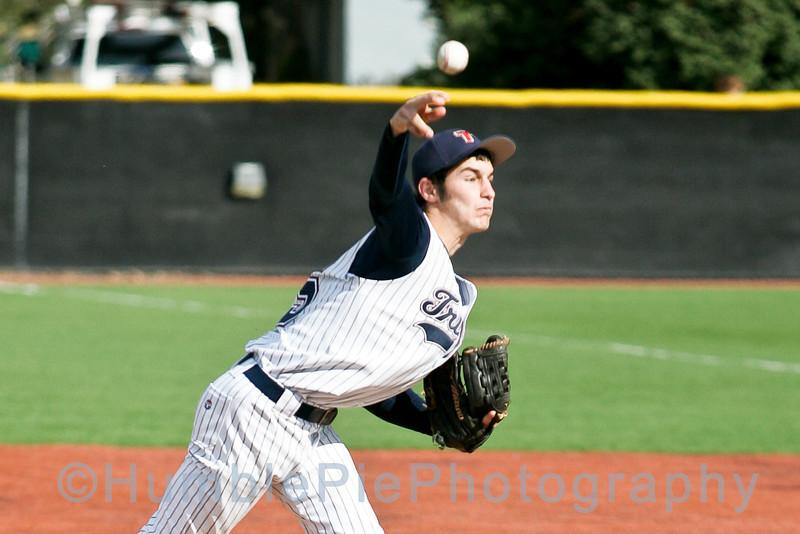 20120319 - HS Baseball v Valley Torah (11 of 43)