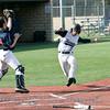 20120319 - HS Baseball v Valley Torah (37 of 43)