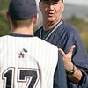 20120319 - HS Baseball v Valley Torah (22 of 43)