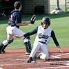 20120319 - HS Baseball v Valley Torah (38 of 43)
