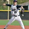 20120319 - HS Baseball v Valley Torah (24 of 43)