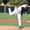 20120319 - HS Baseball v Valley Torah (26 of 43)