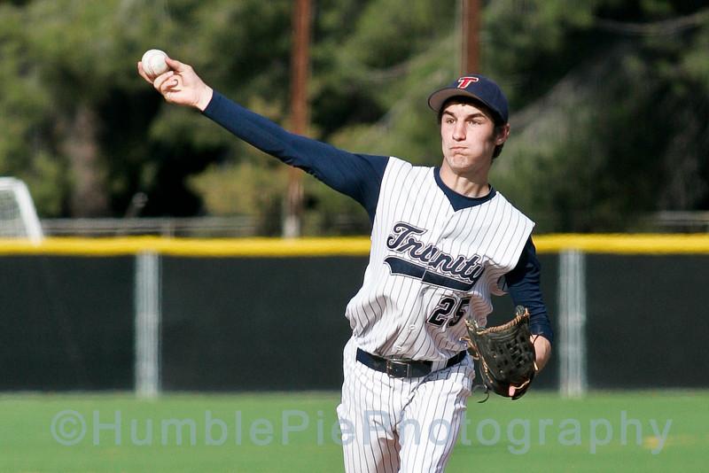 20120319 - HS Baseball v Valley Torah (31 of 43)