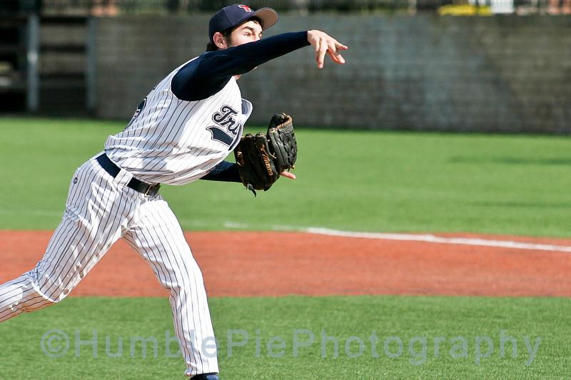 20120319 - HS Baseball v Valley Torah (13 of 43)