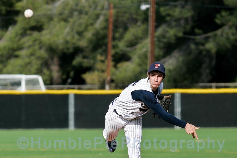 20120319 - HS Baseball v Valley Torah (32 of 43)