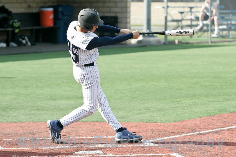 20120319 - HS Baseball v Valley Torah (15 of 43)