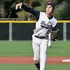 20120319 - HS Baseball v Valley Torah (27 of 43)