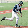 20120319 - HS Baseball v Valley Torah (33 of 43)