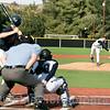 20120319 - HS Baseball v Valley Torah (28 of 43)