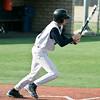 20120319 - HS Baseball v Valley Torah (35 of 43)