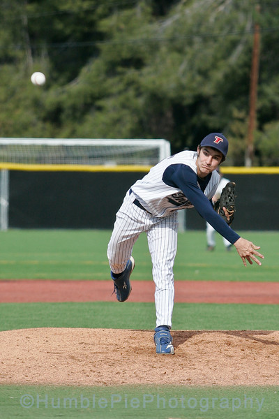 20120319 - HS Baseball v Valley Torah (3 of 43)