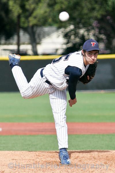 20120319 - HS Baseball v Valley Torah (6 of 43)