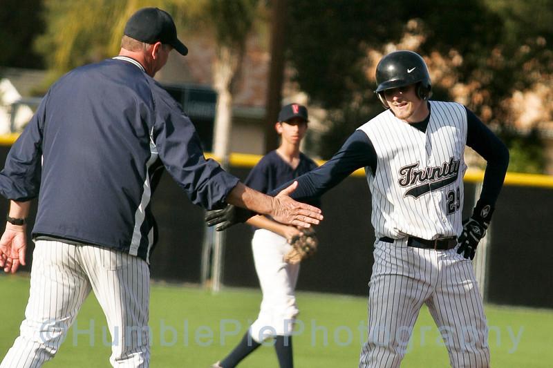 20120319 - HS Baseball v Valley Torah (43 of 43)
