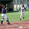 20120319 - HS Baseball v Valley Torah (36 of 43)