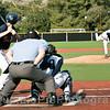 20120319 - HS Baseball v Valley Torah (30 of 43)