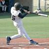 20120319 - HS Baseball v Valley Torah (39 of 43)