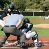 20120319 - HS Baseball v Valley Torah (29 of 43)