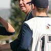 20120319 - HS Baseball v Valley Torah (23 of 43)