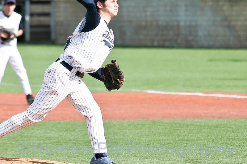 20120319 - HS Baseball v Valley Torah (14 of 43)