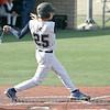 20120319 - HS Baseball v Valley Torah (40 of 43)